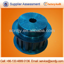 HTD 3M,5M,8M and 14M Synchronous Belt Pulley