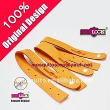 2013 latest design bangles and bracelet