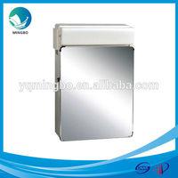 Marine Washroom mirror light