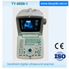 GYN/OB Portable Ultrasound Machine with ISO9001/ ISO13485/ FSC/CE