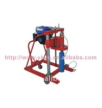 STHZ-20 Concrete Core Drilling Machine (EN 12504-1)