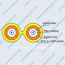 duplex fiber optical