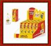 High Temperature Resistant Super Glue