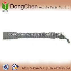 belt buckles suppliers