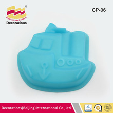 cupcake mould/silicone bakeware