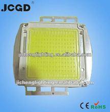 JCGD 500W High Power LED