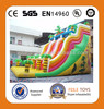 2014 big slides for sale giant inflatable slide for sale inflatable slide