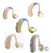 alibaba express Hearing Amplifier hearing aid for old man