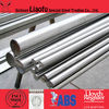 AISI 8620/JIS SNCM220/BS 805M20 Alloy Structural Steel Round Bar