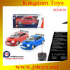 1:12 off road remote controlled car