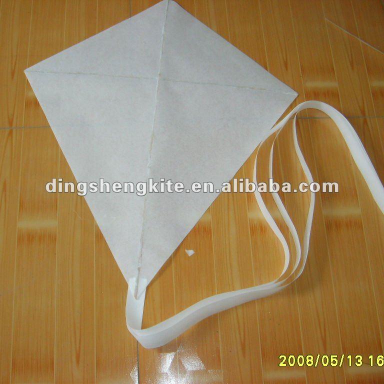 promotional_kids_kite_paper_kite_white_D