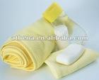 Best Care Medical Antibacterial Soap