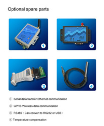 on grid wind turbine controller 10KW