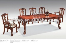 dining table set T520