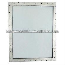 Marine Soundproof Window/marine sound insulation window/marine double glazed window.