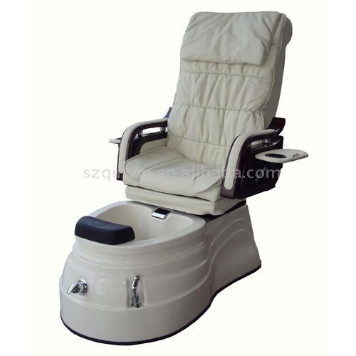 Sill n de pedicura spa silla de pedicura identificaci n del producto 52288216 - Sillon de pedicura spa ...