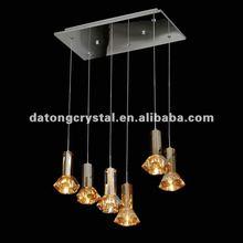 Promotion crystal chandelier lighting