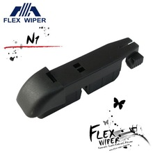 2012 N1 Multi Functional Special Flat Wiper Blade Adapter ( ISO9001 & TS16949 )