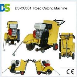 DS-CU001 Concrete Road Cutter