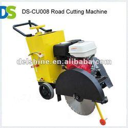 DS-CU008 Asphalt Road Cutter