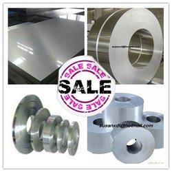 1050 3003 Aluminum