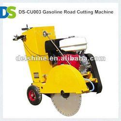 DS-CU003 Asphalt Road Cutter