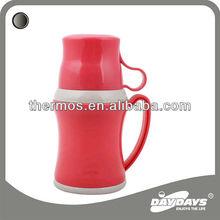 mini vacuum flask thermos 93015 0.15L