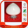 titanium dioxide-Tio2 current price