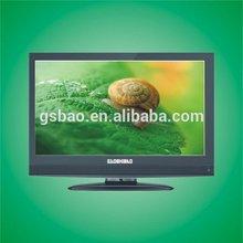 42 inch LCD TV CHEAP LED TV