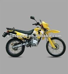 150cc dirt bike motorcycle Off road