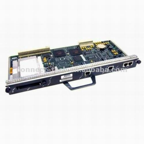 Cisco network adapter C7200-I/O-GE+E cisco network equipment