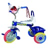 cheap and beautiful children tricycle EVA tires, baby toys bicycle,good quality baby trike