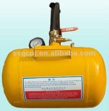 reasonable High-pressure air pump