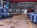 Aac bloco de peso leve máquinas de corte, aac bloquear a luz do cortador, aac gaseificadas bloco leve da linha de produção