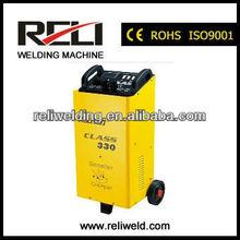 mini car battery charger 12V/24V CLASS 630 ,CD series