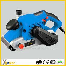 1200w/100*610mm electric belt sander