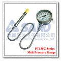 Kapillare hochtemperatur-manometer