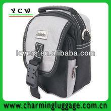 fashion waterproof digital camera bag