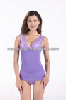 2013 ladies&#39; seamless shaper top