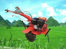 7.0hp walking tractor farming machine tiller