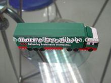 OEM Topsale Customized USB Truck shape usb memory stick