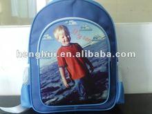 popular children school backpack