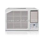 Window air conditioners, air cooler,new electric home appliance