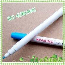 erasable Marker/fabric marker/washable Marker 1.0mm felt nib