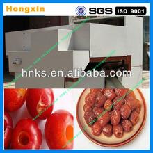 dates pitting machine/fruit pitting machine/cherry pitting machine