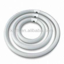 T9 Circular Fluorescent Light Tube