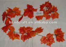 dried vines