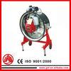 Hoda engine Firefighting Positive-pressure Smoke Ventilator fans