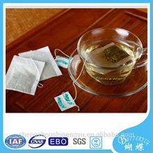 Hot Sale Tea Bag Cotton Thread