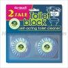 Go Touch Automatic Toilet Cleaner,Toilet Freshener,Toilet Block